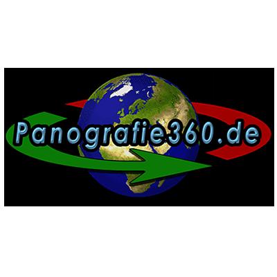 panografie360